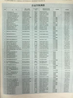 kan22,儋州365新闻