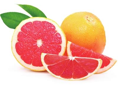 海口蜜柚|蜜般香甜柚惑无限