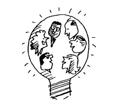 蠢人由衣_聪明人与蠢人的最大区别就是:聪明人会为了牺牲别人的利益而装蠢.