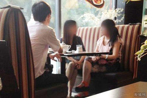少女破处系列_妙龄少女卖卵子遇陷阱 被带去酒店险遭男子破处