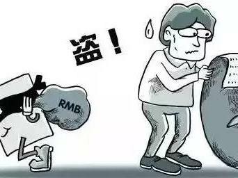 申诉qq技巧_qq申诉表_qq申诉要多久