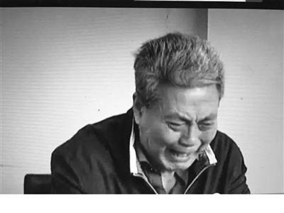 黑龙江一国企副总受贿被判死缓 在三亚等地有58套房产