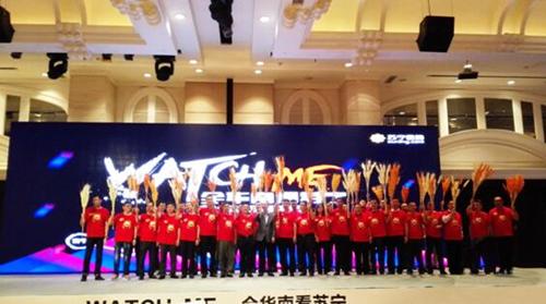 华南苏宁双十一联动出击 1亿资源让利消费者