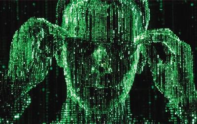 模拟论认为,我们其实本身就是数字人类,生活在一个庞大的计算机虚拟世