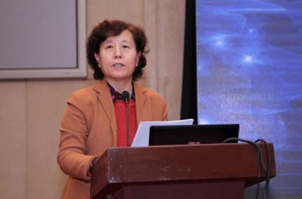 首都师范大学附属小学发展共同体召开首届年会