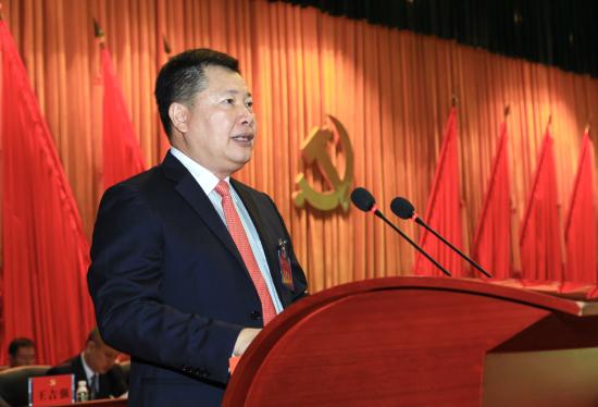 http://www.gyw007.com/caijingfenxi/384627.html