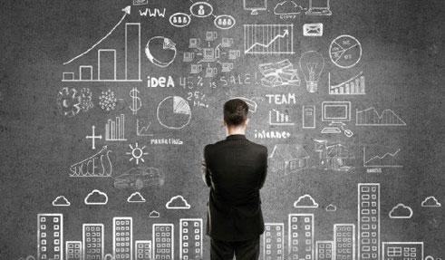 海口公布首批众创空间认定名单 海南互联网+众创中心入选
