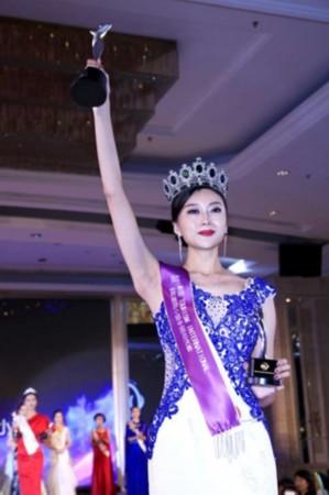 http://www.gyw007.com/jiankangbaoyang/475195.html