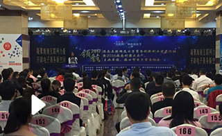 海口举办2017海南互联网及电子商务创新创业发展论坛
