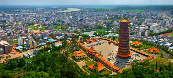 澄迈县旅游发展委员会   澄迈县旅游协会   海南省民俗摄影协会