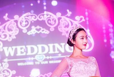2016第二十届中国三亚天涯海角国际婚庆节落幕