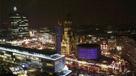柏林遇袭圣诞市场重新开放