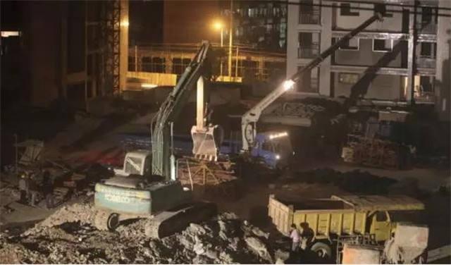 新疆2019年借力民间资本加快南部基础设施建设