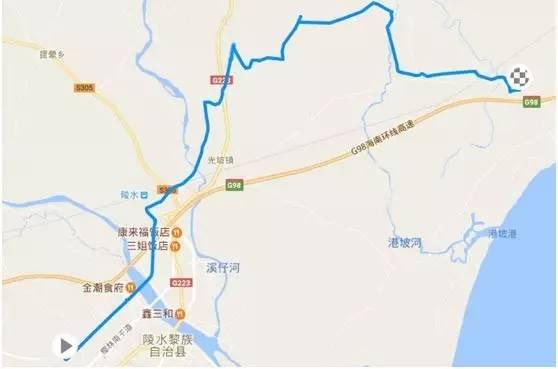 地图 558_369