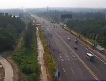 海南创业先进城市文昌:只要有梦在,路就在!