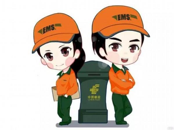 县检察院与县邮政分公司召开预防职务犯罪邮路联席会