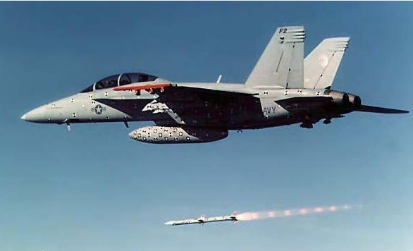 但目前,62%f/a-18战斗机无法起飞.