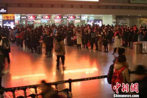 中国将续建、新建机场74个海南3个续建机场在列