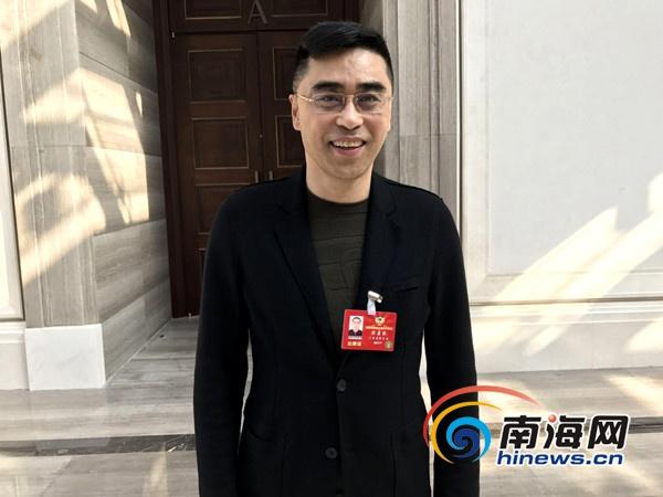 海南省政协委员:建数据库对网络订餐加强监管