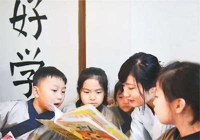 传统文化素养应高价值评估透视传统文化节目热2