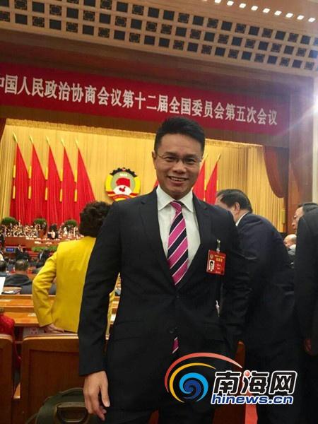 朱鼎健委员建议:采取有效措施让电子垃圾回收再利用