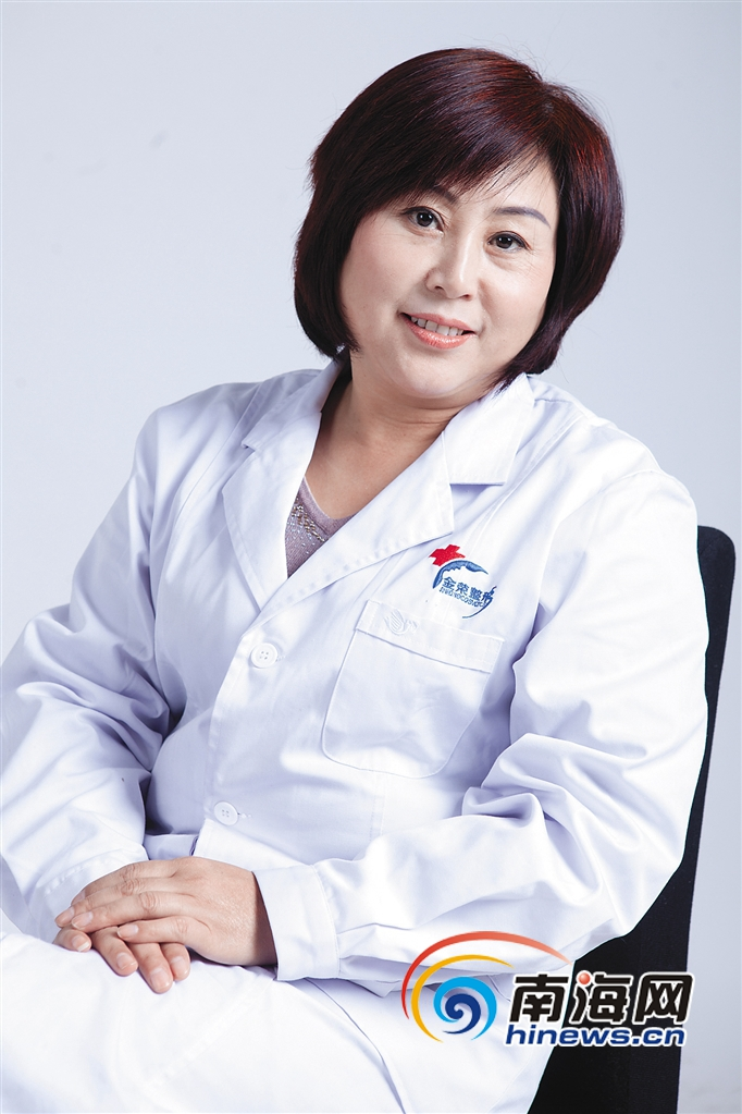 <b>博鳌乐城国际医疗旅游先行区项目巡礼</b>