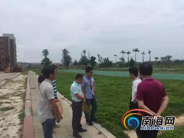 http://www.yhkjzs.com/caijingfenxi/21640.html