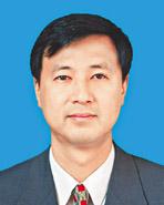 国务院任命孙尧为教育部副部长 倪岳峰为海关