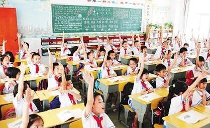 三亚采用摇号 安排外来务工人员随迁子女入学
