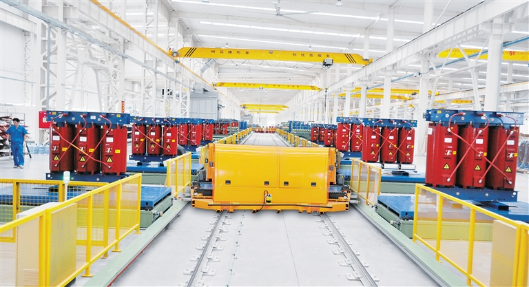 <b>海南省工信领域围绕互联网、油气、医药和低碳制造业重点招商</b>