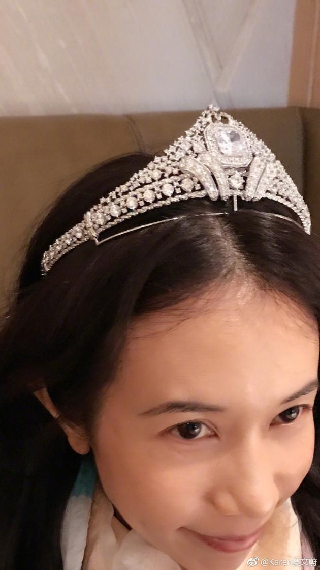 """""""""""你不仅仅是小公主还是小可爱!"""""""