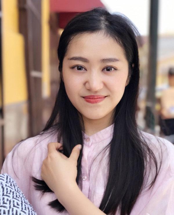 青年琵琶演奏家于源春:海南是相见就开始怀恋