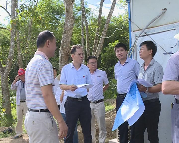 胡翔:推进重点项目建设 推进不力将约谈问责www.js43.com点击进入官网