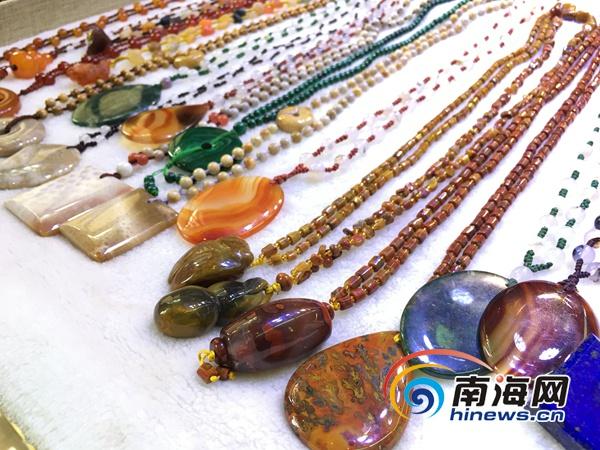 http://www.gyw007.com/chuangkechuangye/421867.html