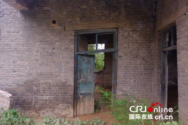 ppp项目为陕西韩城添绿色 生态复绿造福后代188144