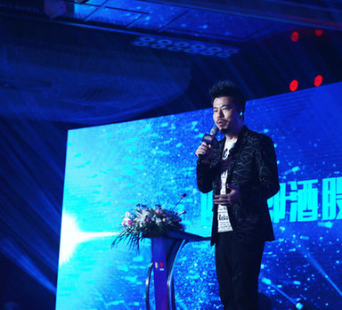 蔡依林凤凰传奇将惊艳同台 江苏卫视推出新型音乐创意秀