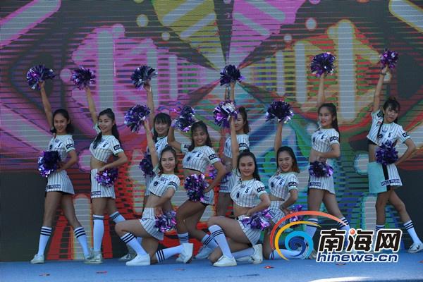 http://www.gyw007.com/kejiguancha/510149.html
