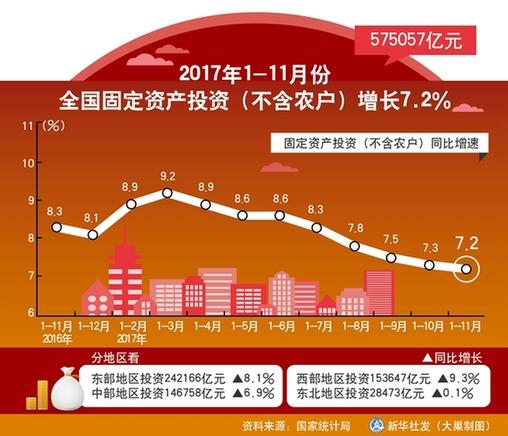 1至6月份经济形势_2013年1至6月份烟草行业经济运行情况