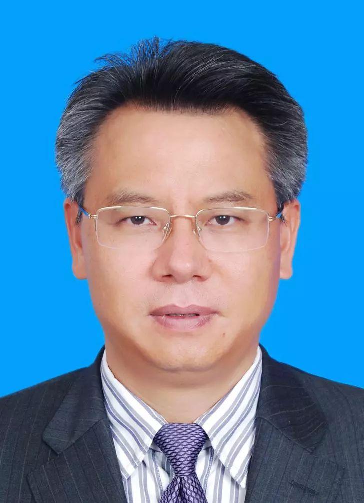 刘平治同志任海南省人民政府副省长