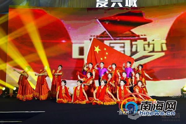 http://www.gyw007.com/jiankangbaoyang/407985.html