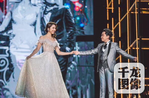 王祖蓝李亚男演绎唯美浪漫童话 杜丽莎歌剧演唱震撼登场