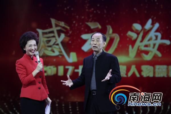 http://www.gyw007.com/jiankangbaoyang/418230.html