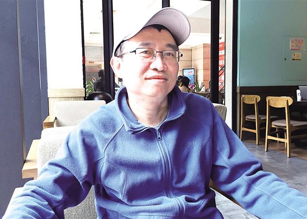 海南建省后首届高考文科第一名是他