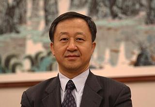 寄语美好新海南|王长仁:把海南建成人民向往地方