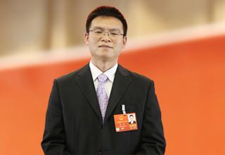 寄语美好新海南|刘平:加快建设美好新海南 谱写美丽中国海南篇章