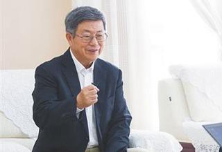 迟福林:痴心特区改革三十载