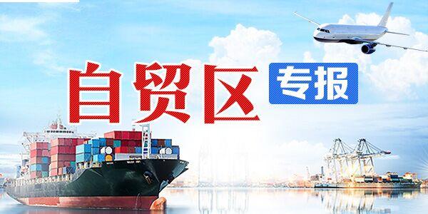 自贸区专报|沈晓明:充分发挥智库作用高标准高质量建设自贸区和自贸港
