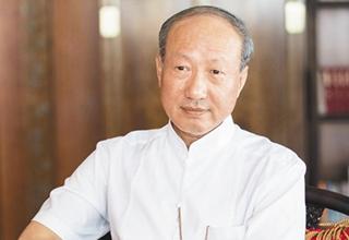 海航集团董事局主席陈峰:海南,海航生长的沃土