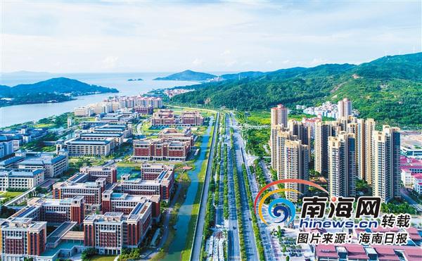 中国(广东)自贸区珠海横琴新区片区探索与港澳