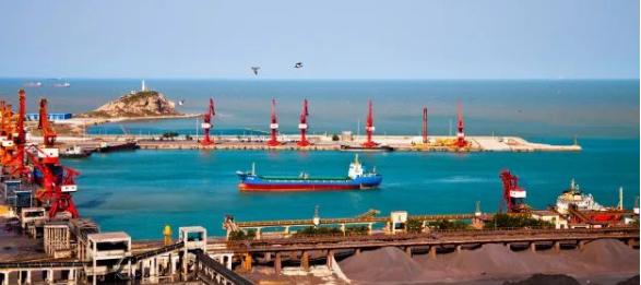 东方市委书记铁刚:奋力打造热带滨海花园城市 精品城市 明珠城市